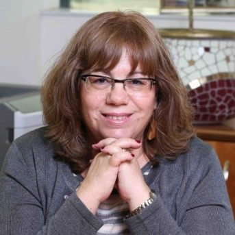 Tammy Mintz