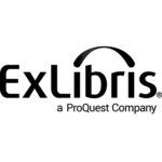 exlibiris