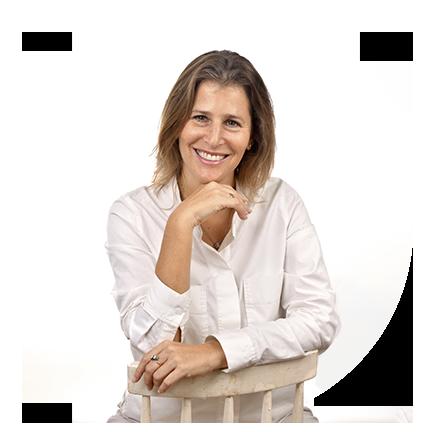 Dr. Keren Tsuk Profile image